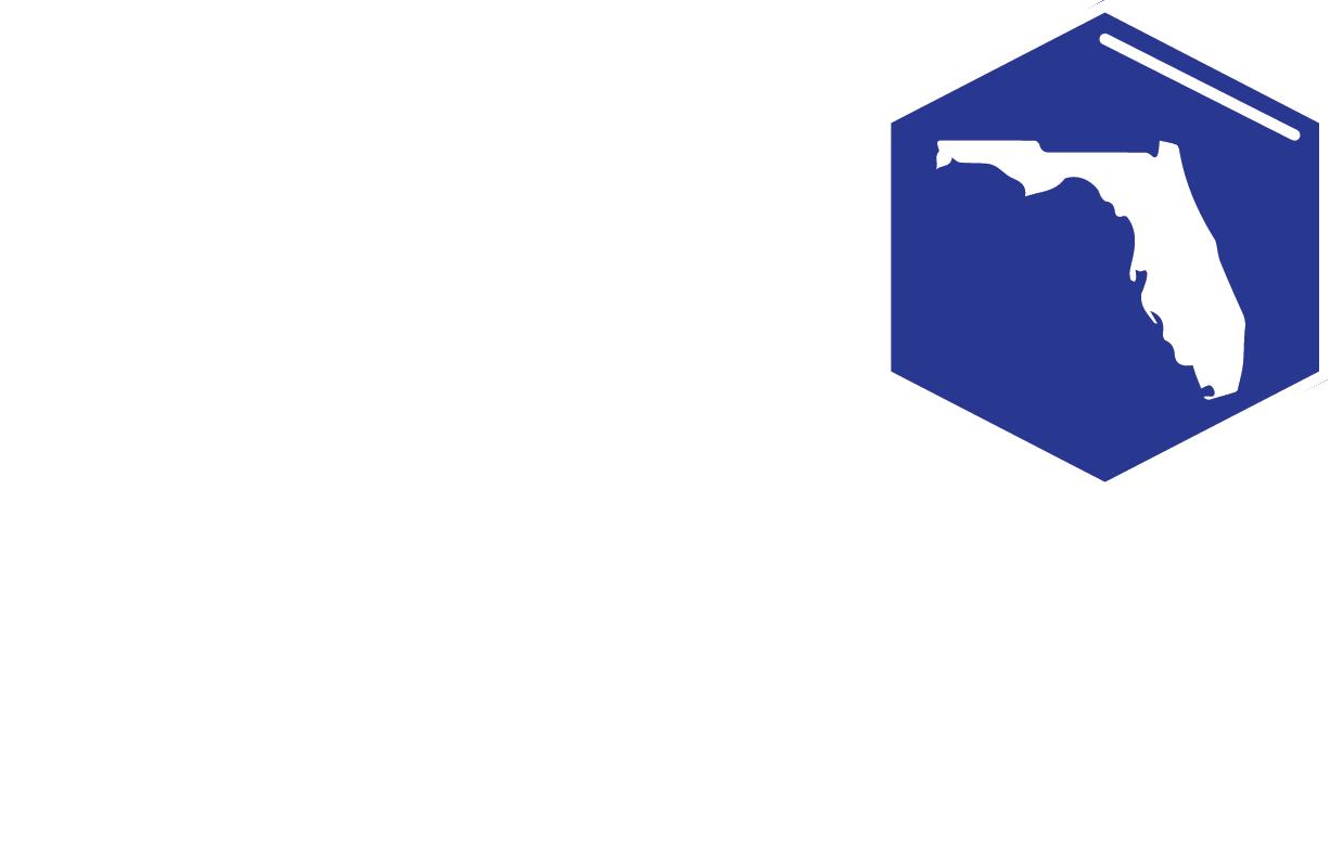 Rules/FAQs - SSEF Florida