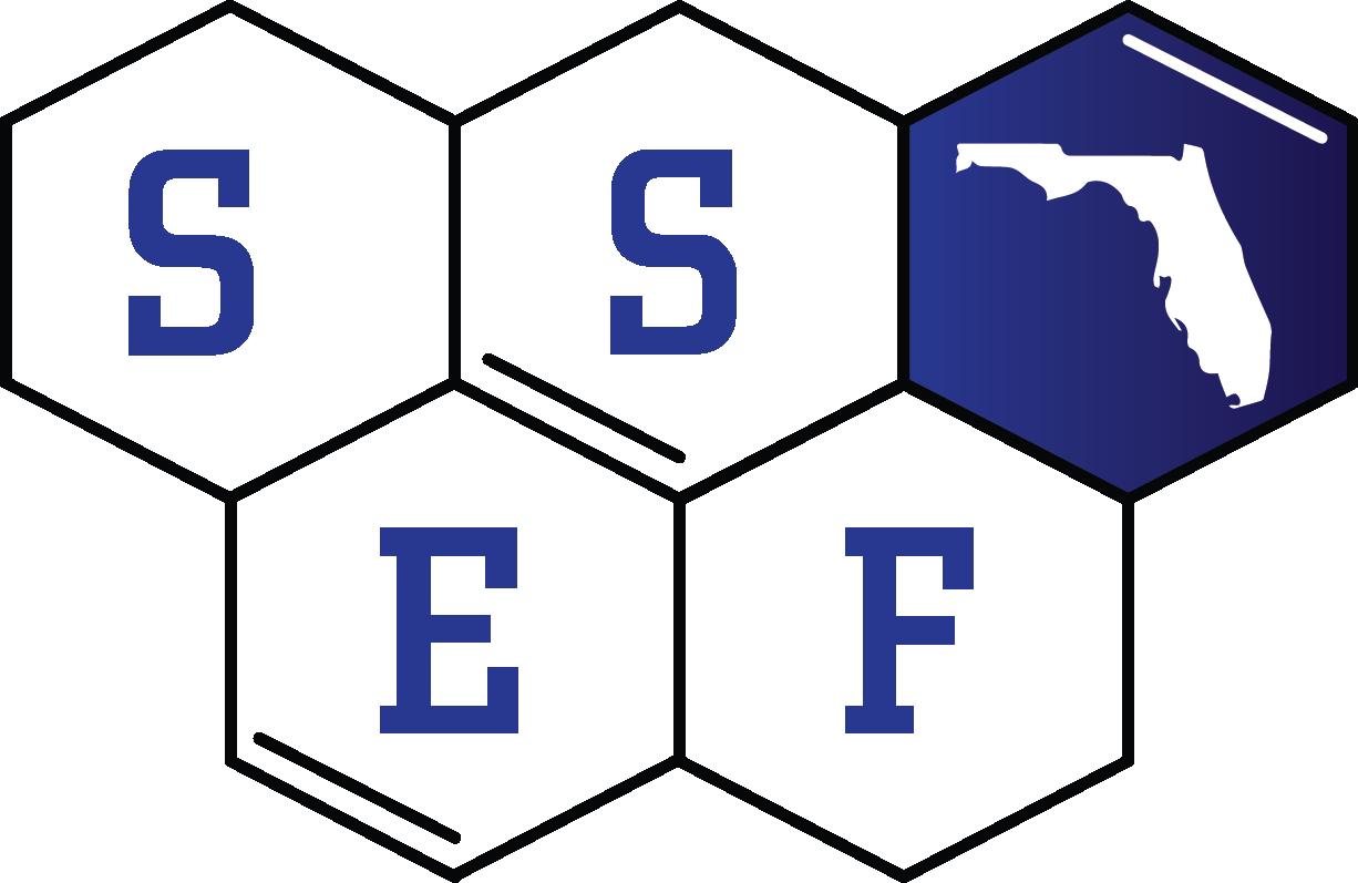 SSEF Florida