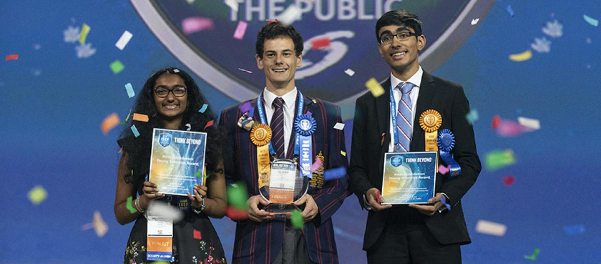 2018 Intel ISEF Top Three _1